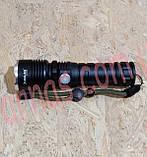 Аккумуляторный фонарь BL-P515-P50, фото 2