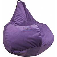 Кресло мешок Тринити-11 Тia-sport