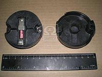 Бегунок бесконтактный ВАЗ 2101-2107 с резистором (СОАТЭ). 038.3706.020