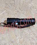 Аккумуляторный фонарь BL-756-P50, фото 2
