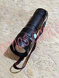 Аккумуляторный фонарь BL-756-P50, фото 3
