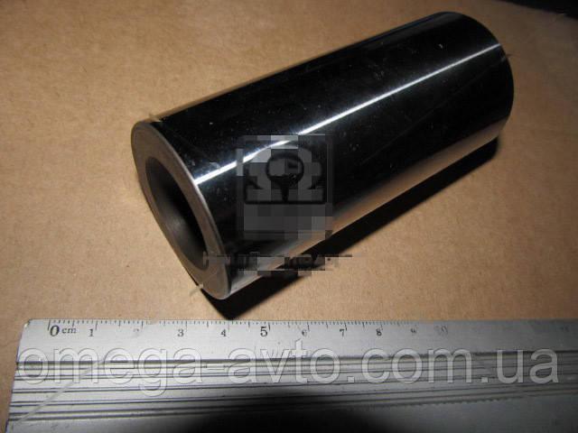 Палець поршневий Д 245, Д 260 D=42 (ММЗ) 245-1004042-Б1