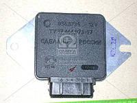 Коммутатор бесконтактный ВАЗ 2108, 2109, 2113, 2114, 2115-10 (СОАТЭ). 036.3734Н