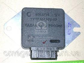 Коммутатор бесконтактный ВАЗ 2108, 2109, 2113, 2114, 2115-10 (СОАТЭ) 036.3734Н