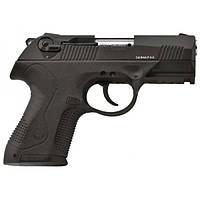 Стартовый пистолет BLOW TR14  + 1 магазин