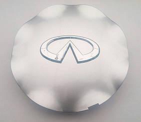 Колпачок в диск Infiniti 150 мм