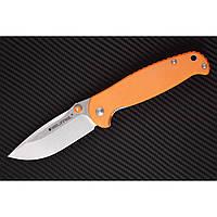 Нож складной  H6 Special Edition 7766