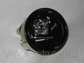 Указатель давления масла ГАЗ 3307, ПАЗ, УАЗ (покупн. ГАЗ) 15.3810010