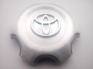 Колпачок в диск Land Cruiser Prado 120