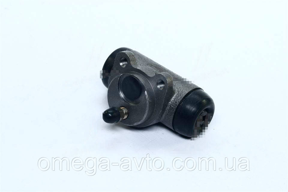 Цилиндр тормозной рабочий задний МОСКВИЧ 2141 (RIDER) 2141-3502040
