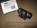Циліндр гальмівний задній робочий МОСКВИЧ 2141 (RIDER) 2141-3502040, фото 2