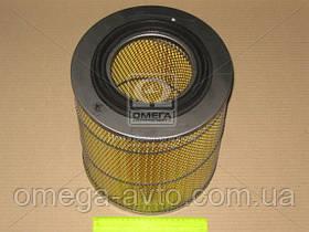Фильтр воздушный ГАЗ 3309 (Мотордеталь) 4301-1109013