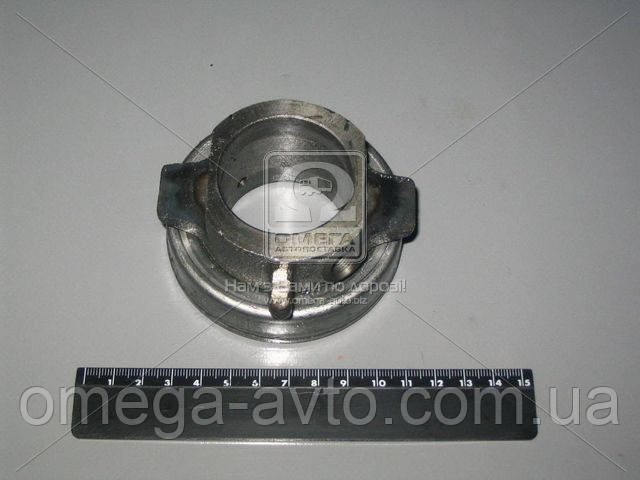 Выжимной подшипник ГАЗ 53 с подш. в сборе (ГАЗ) 3307-1601180