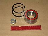 Выжимной подшипник ГАЗ 53 с подш. в сборе (ГАЗ) 3307-1601180, фото 2