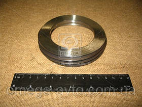Кільце маслонагнетающее (КамАЗ) 15.1770092