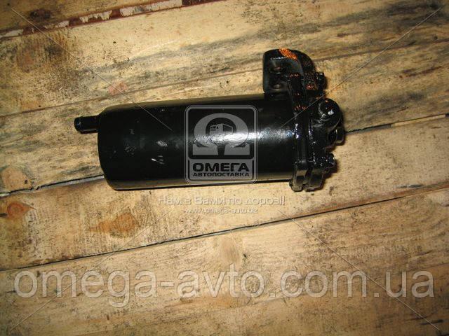 Фільтр паливний грубого очищення (ЯМЗ) 204А-1105510-Б