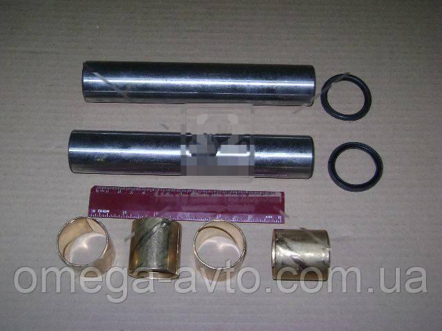 Шквореньповоротного кулака ГАЗ 33104 ВАЛДАЙ в комплект (2ш.) (ГАЗ) 33104-3000101