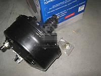 Усилитель тормоза вакуумный УАЗ 452, 469(31512) (ПЕКАР). 3151-3510010