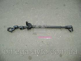 Вал рульового управління ГАЗЕЛЬ 3302 карданний в сборе (ГАЗ) 3302-3401042