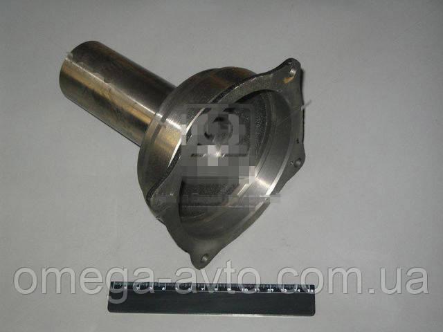 Крышка вала первичного (ГАЗ) 3309-1701040