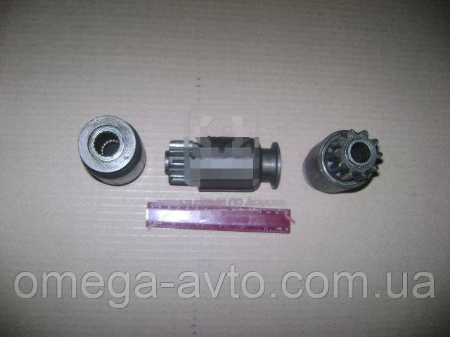 Привод стартера КАМАЗ (БАТЭ) СТ142Б-3708600