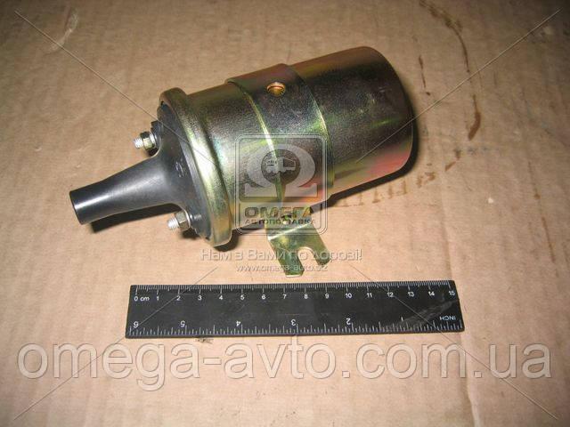 Катушка зажигания ЗИЛ Б-114Б-01 (СОАТЭ) Б114-3705000