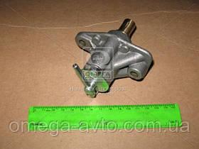 Вимикач гідромуфти КАМАЗ (КамАЗ) 740.1318210-01