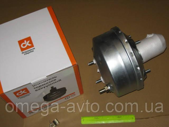 Вакуумный усилитель тормозов УАЗ 452, 469 (31512) (Дорожная Карта) 3151-3510010