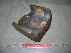 Опора ресори задньої КАМАЗ (КамАЗ) 6520-2912430-10