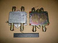 Коммутатор бесконтактной системы зажигания ЗИЛ 131 (СОАТЭ). ТК200-01