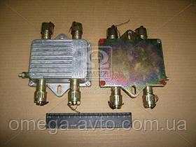 Комутатор безконтактної системи запалювання ЗІЛ 131 (СОАТЕ) ТК200-01