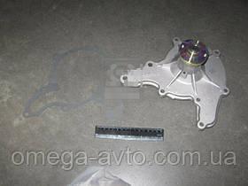 Помпа водяная ГАЗ 53 с прокладкой, алюм.корпус (ПЕКАР) 66-1307010