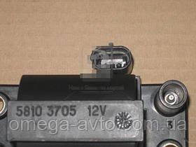 Модуль запалювання ГАЗ, УАЗ інжекторний (р. Москва) 5810.3705