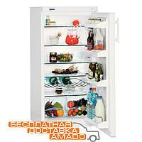 Однокамерный холодильник Liebherr K 2330