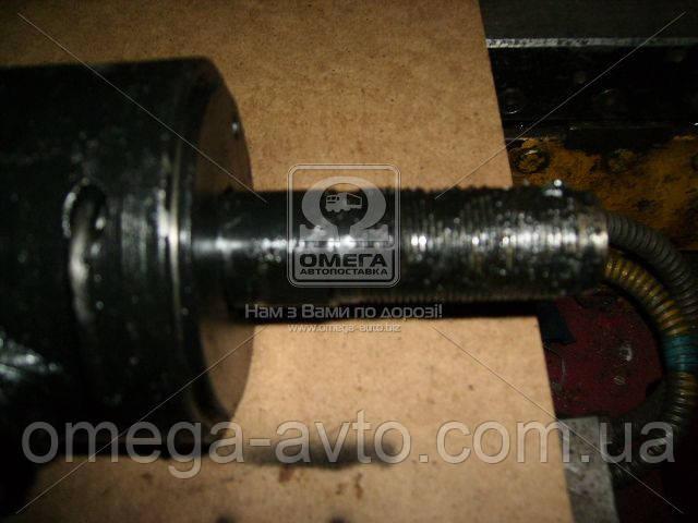 Цилиндр гидравлический (АвтоКрАЗ) 6510-3405010