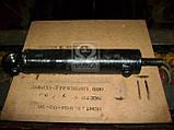 Цилиндр гидравлический (АвтоКрАЗ) 6510-3405010, фото 2