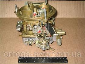 Карбюратор УАЗ старого образца (К-151В дв. УМЗ 41780 (ПЕКАР) К151В.1107010