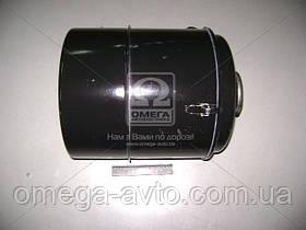 Фільтр повітряний ГАЗ 33104 ВАЛДАЙ в сборе (ГАЗ) 3310-1109010