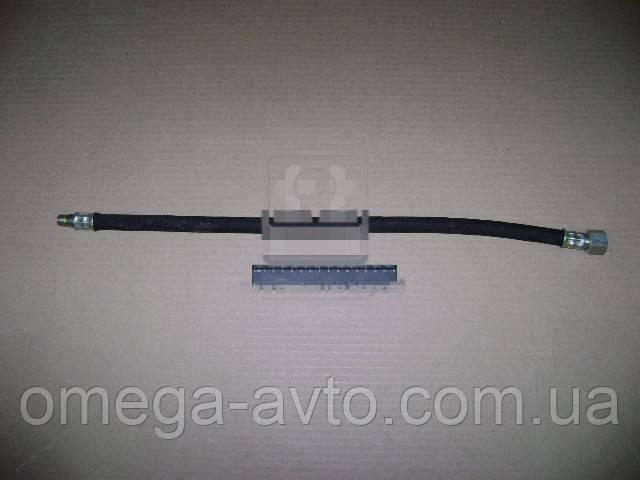 Шланг тормозной КРАЗ к передним тормозным камерам (АвтоКрАЗ) 250-3506060-02