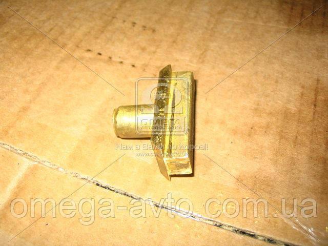 Сухар вилки КАМАЗ (КамАЗ) 14.1702029