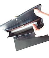 Женский кошелек Balisa С5616-003 черный Кошельки Balisa оптом по низким ценам, фото 2
