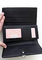 Женский кошелек Balisa С5616-003 черный Кошельки Balisa оптом по низким ценам, фото 3