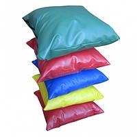 Подушка Акция 30х30 см Тia-sport