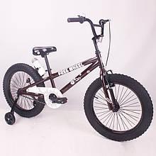 Велосипед Royal voyage free wheel 20 дюймів
