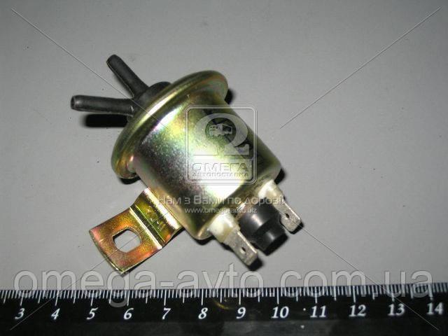 Клапан электромагнитный, система экономайзера (СОАТЭ) 1902.3741