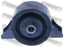 Подушка двигуна задня Febest FE MM-N38RR
