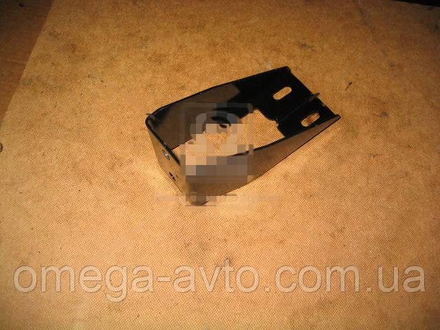 Кронштейн глушителя задний ГАЗЕЛЬ (ГАЗ) 33027-1203104