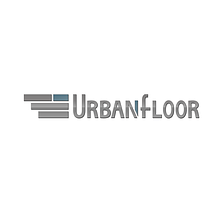 URBAN FLOOR DESIGN