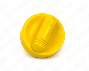 Крышка маслозаливной горловины на Renault Trafic III 2014-> 1.6 dCi— AutoTechteile - 5110115