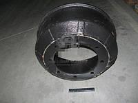 Барабан тормозной задний ЗИЛ 130 (Украина). 130-3502070
